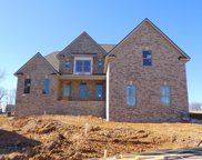 6007 Wallaby Court (395), Spring Hill image