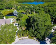 306 79th Street Nw, Bradenton image