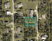 20339 Edgewood RD, North Fort Myers image