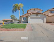 11646 W Citrus Grove Way, Avondale image