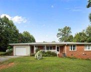 710 Crestwood Drive, Greenville image