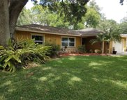 1731 Wind Willow Road, Belle Isle image
