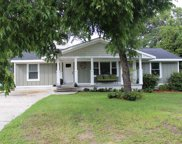 710 Yucca Ave., Myrtle Beach image