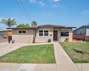 6120 Thorn St, Talmadge/San Diego Central image