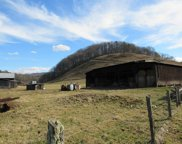 TBD Town Springs Road, Chilhowie image