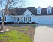 103 Clayside Drive, Pikeville image