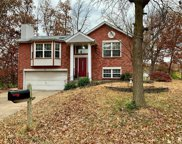 5 Whispering Rock  Court, O'Fallon image