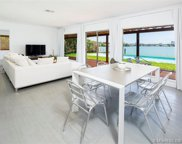 1660 Bay Drive, Miami Beach image