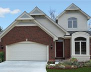 6506 LEIGH, West Bloomfield Twp image