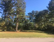 121 Pottery Landing Dr., Conway image