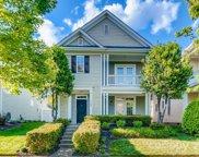 7106 Blakeney Greens  Boulevard Unit #10, Charlotte image