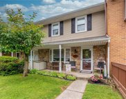 1843 Aster, Lower Macungie Township image