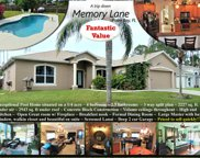 107 Memory, Palm Bay image