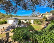 18295 Dot Ave, Prunedale image