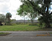 312 S Holly Avenue, Sanford image