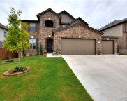 319 White River Dr, Georgetown image