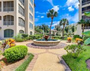 9 Shelter Cove Lane Unit #212, Hilton Head Island image