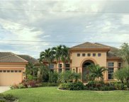 2313 SW 52nd ST, Cape Coral image