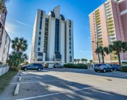 2609 S Ocean Blvd. Unit 404, North Myrtle Beach image