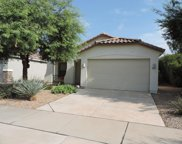 22110 E Via Del Palo --, Queen Creek image