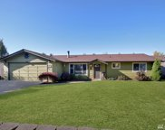 5334 Browns Point Blvd, Tacoma image