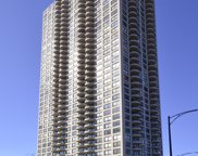 2020 North Lincoln Park West Unit 38K, Chicago image