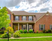 2925 Majestic View Walk, Lexington image