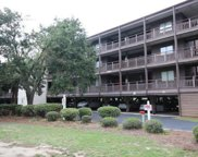 215 3rd Avenue North Unit 351, North Myrtle Beach image