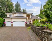 1309 Camellia Court, Port Moody image