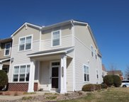 3389 Hazel Trail Unit #[u'F'], Woodbury image