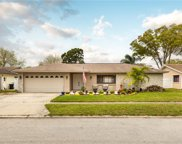9252 120th Street, Seminole image
