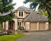 5428 174TH Place SE, Bellevue image