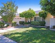 2348 San Tomas Aquino Rd, San Jose image