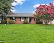 850 NOLAND DRIVE, Hagerstown image