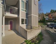 3905 243rd Place SE Unit M-101, Bothell image