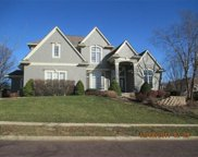 14305 Connell, Overland Park image