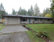 7939 Holiday Valley Ct NW, Olympia image