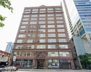 161 West Harrison Street Unit 601, Chicago image