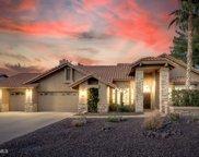 9642 E Desert Trail, Scottsdale image