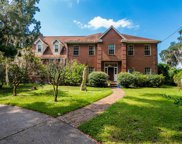 8345 COLEE COVE RD, St Augustine image