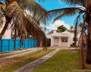 2637 Nw 23rd Ave, Miami image