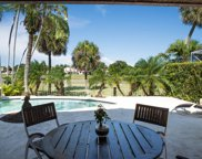 17376 Antigua Point Way, Boca Raton image