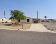 3123 Lake Dr, Lake Havasu City image