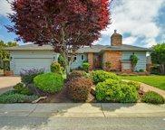 18 Longview Dr, Watsonville image