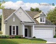 2001  Deep River Way, Waxhaw image