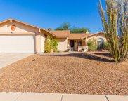 6821 N De Chelly, Tucson image