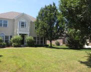 10453 Stonegate  Drive, Fishers image