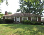 1928 Buttonwood Rd, Louisville image