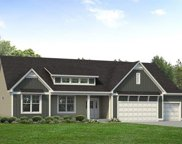 Lot #131 Sandfort Farms, St Charles image