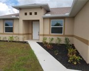 623 NW 17th AVE, Cape Coral image